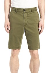 Men's French Connection 'Summer' Twill Shorts