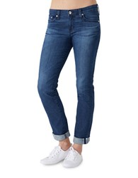 Big Star Kate Lucerne Jeans Lucerene