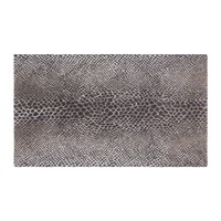 Abyss And Habidecor James Bath Mat 993