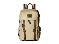 Burton Annex Pack Putty Ripstop Backpack Bags Beige