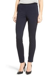 Nydj Women's Joanie Stretch Denim Leggings