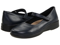 Arcopedico Scala Navy Women's Maryjane Shoes
