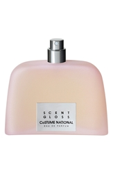 Cnc Costume National 'Scent Gloss' Eau De Parfum