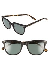 Men's Raen 'Arlo' 53Mm Polarized Sunglasses
