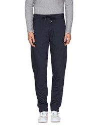 Mcq By Alexander Mcqueen Mcq Alexander Mcqueen Trousers Casual Trousers Men