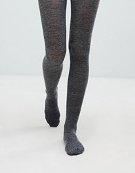 Jonathan Aston Peace Tight Grey