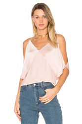 Bailey 44 Kate Top Pink