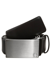 Aigner Belt Various Black