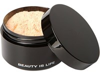 Beauty Is Life Women's Loose Powder Gold