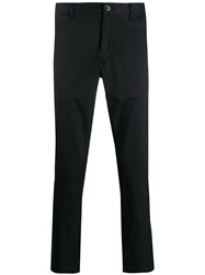 Michael Kors Straight Leg Trousers 60