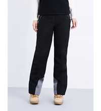 Perfect Moment Imok Iii Stretch Woven Ski Trousers Black