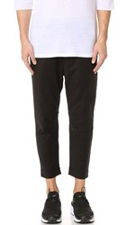 Chapter Carl Pants Black