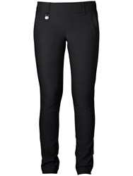 Daily Sports Magic Trousers Black