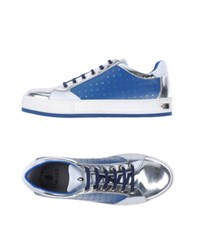 Botticelli Sport Limited Botticelli Limited Footwear Low Tops And Trainers Men