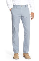 Men's Vineyard Vines 'Breaker' Slim Fit Pants Hammerhead