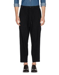 Y 3 Trousers Casual Trousers