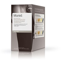 Murad Firm And Tone Dietary Supplements Pack