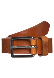 Royal Republiq Base Belt Cognac
