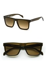 Men's Salt 'Roy' 54Mm Polarized Sunglasses