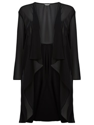 Windsmoor Floaty Jacket Black