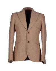 Maurizio Miri Suits And Jackets Blazers Men