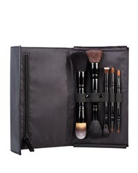 The Expert Brush Collection Kevyn Aucoin