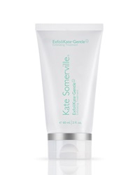 Kate Somerville Exfolikate Gentle Exfoliating Treatment 2.0 Oz.
