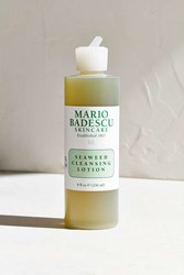 Mario Badescu Seaweed Cleansing Lotion Assorted