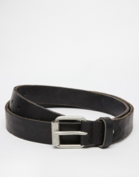 Selected Andre Belt Black