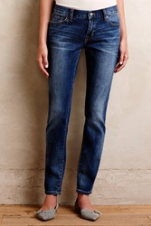 Jean Shop Skinny Boyfriend Jeans Tinted Denim