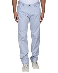 Versace Jeans Trousers Casual Trousers Men
