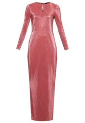 Dorothy Perkins Occasion Wear Pink