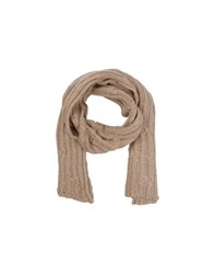 Aniye By Accessories Oblong Scarves Women