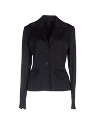 Gianfranco Ferre Ferre' Jeans Suits And Jackets Blazers Women