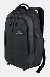 Victorinox Swiss Armyr Men's Army 'Altmont' Backpack
