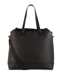 Cole Haan Grand. Os 2 In 1 Tote Bag Black