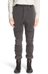 Drifter Men's 'Rook' Welted Trousers