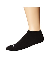 Huf No Show Sock Black Su15 No Show Socks Shoes