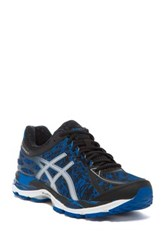 Asics Gel Cumulus 17 Blue Ribbon Running Shoe