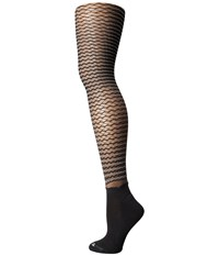 Bootights Honeycomb Bootight Black Black Hose