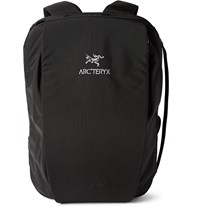 Arc'teryx Blade 20 Nylon Backpack Black
