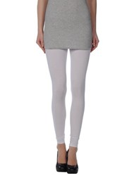 Fisico Cristina Ferrari Trousers Leggings Women
