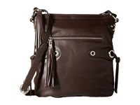 Scully Solange Bag Brown Bags