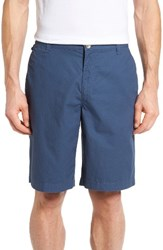 Columbia Men's Big And Tall Pfg Bonehead Ii Shorts Dark Mountain