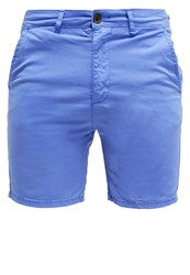 Pier One Shorts Royal Blue