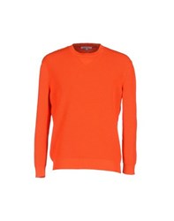 Carven Knitwear Jumpers Men