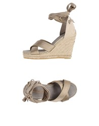 Apepazza Sandals