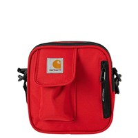 Carhartt Essentials Bag Red
