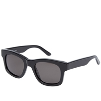 Sun Buddies Type 01 Sunglasses Black