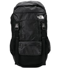 The North Face Black Series Backpack 60